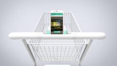 <b>社区小区超市APP开发解决方案</b>