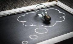 教育平台小程序开发有效引流方法