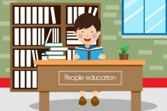 教育类小程序开发对教育培训学校有何好处