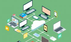 小程序平台适用于教育培训机构