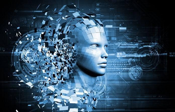 <b>人工智能系统开发公司如何选择</b>
