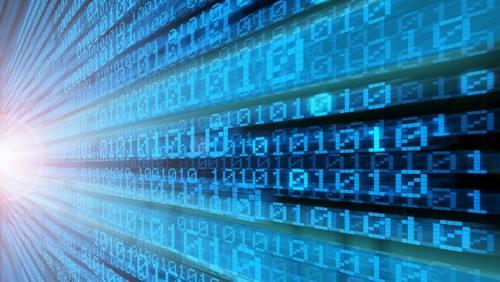 <b>区块链科研成果转化系统的主要作用有哪些?</b>
