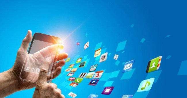 <b>app应用开发要注意哪些安全问题?</b>