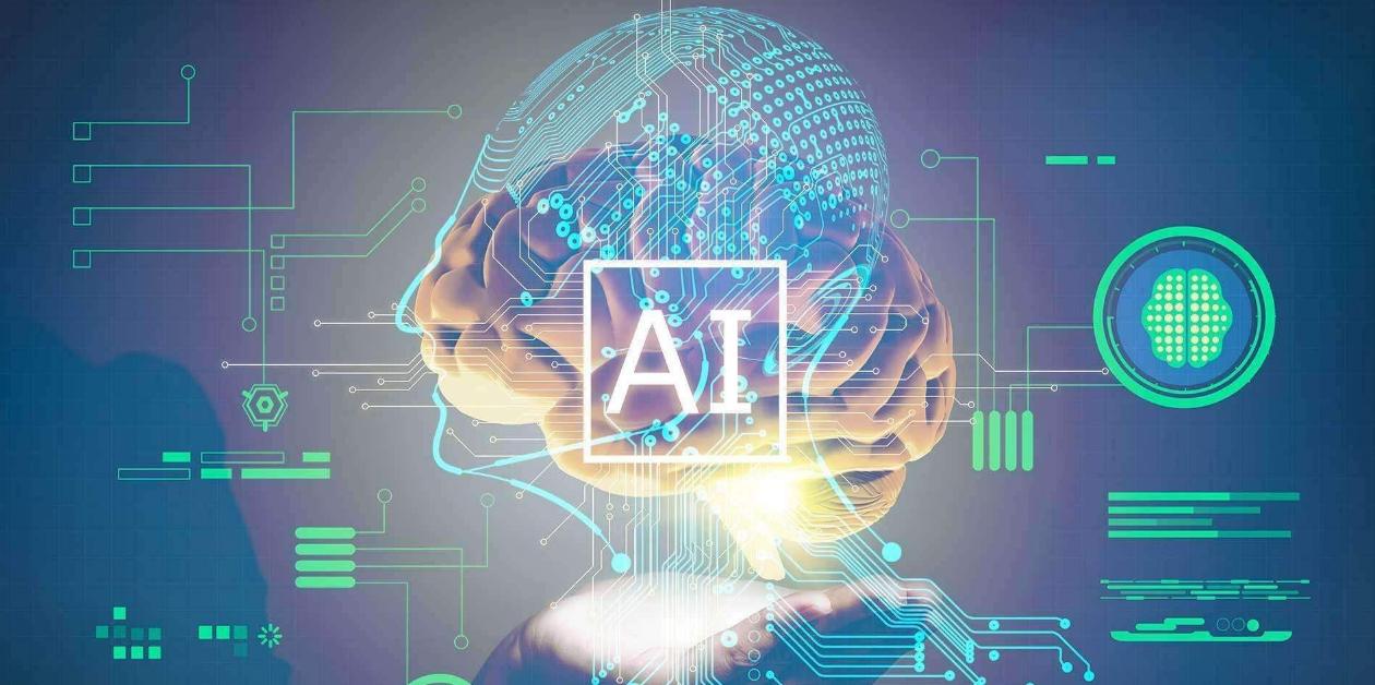 <b>如何选择人工智能系统开发公司</b>