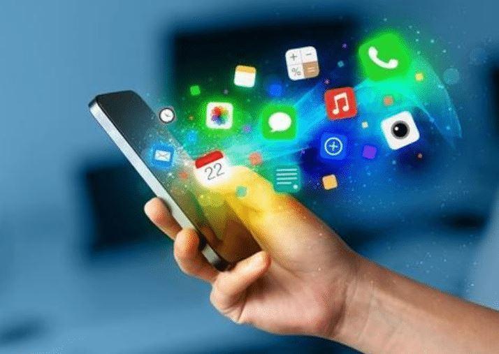<b>在app应用开发过程中要重点考虑app的哪些性能?</b>