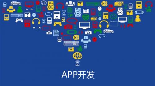 <b>app应用开发的优势有哪些?</b>