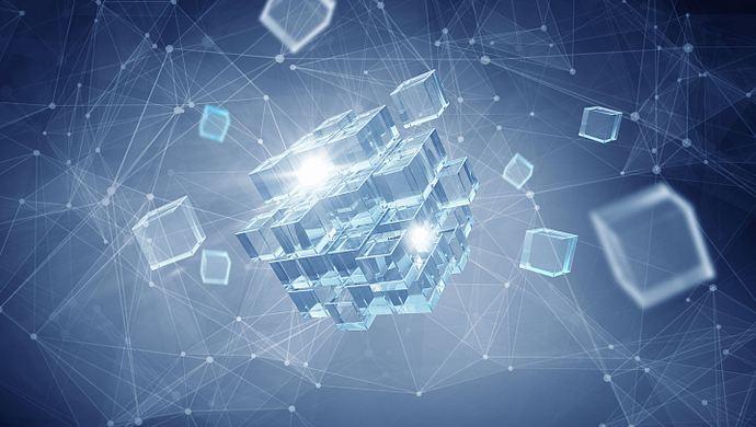 <b>如何选择一个合适的区块链科研成果转化系统?</b>