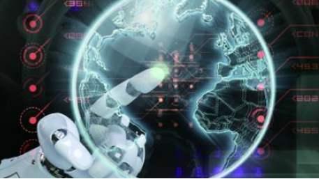 <b>人工智能系统开发带来了哪些积极的影响?</b>