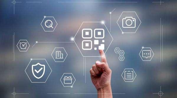 <b>企业办公智能化智能硬件云平台系统的选择技巧</b>