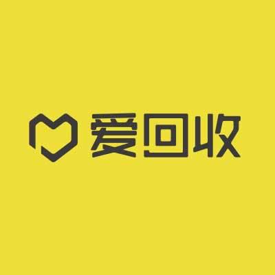 """爱回收与京东""""拍拍""""战略合并 获超5亿美元融资"""