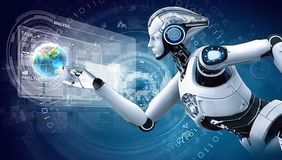 AI技术与服务提供商「星云Clustar」获数千万元人